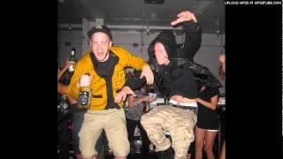Machine Gun Kelly f. Mike Posner On Fire (Drug Dealer Girl Pt 2) produced by Mike Posner
