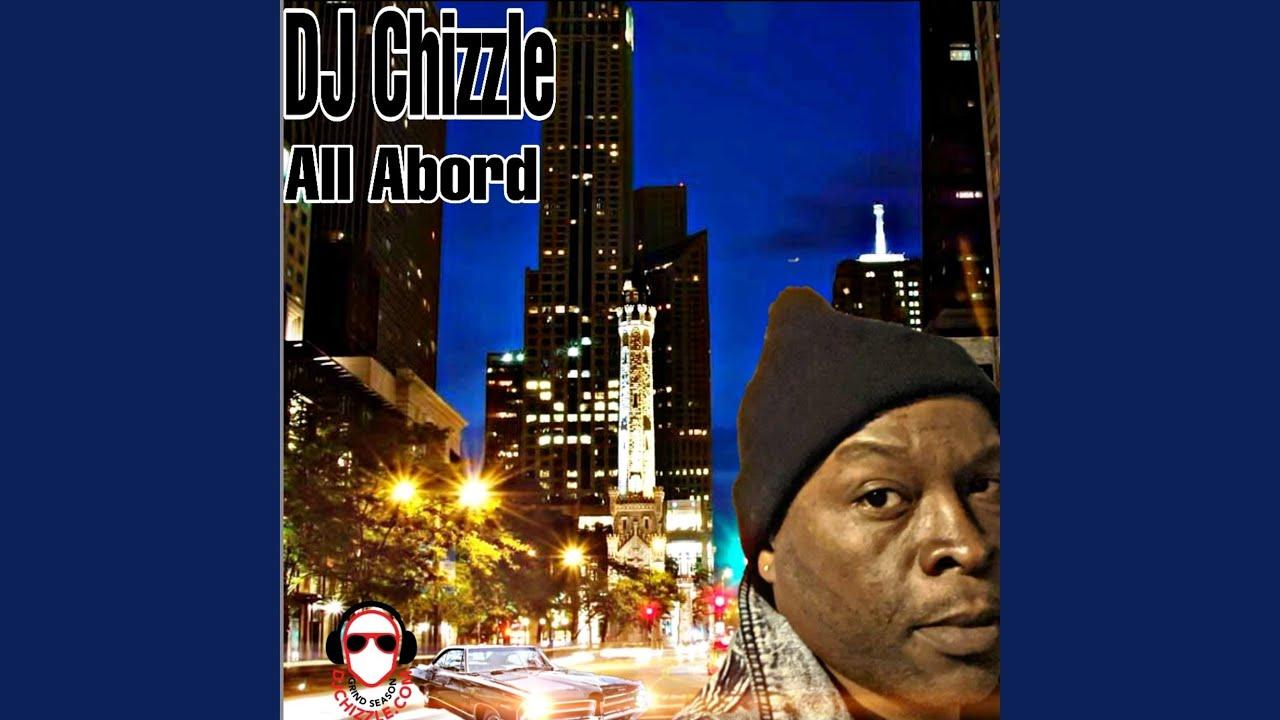 Stream DJ Chizzle Beats Single All Abord