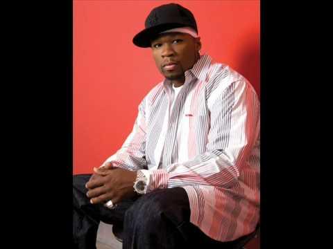 50 Cent - Tia Told Me lyrics!!!!!!!!!