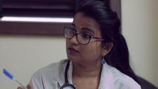 Re Birth - Telugu  Short Film 2018 || Directed By Chaitanya Rapeti