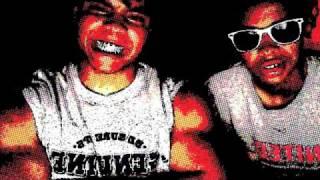 FC Anthem Buff Boys ft. Shloker.m4v