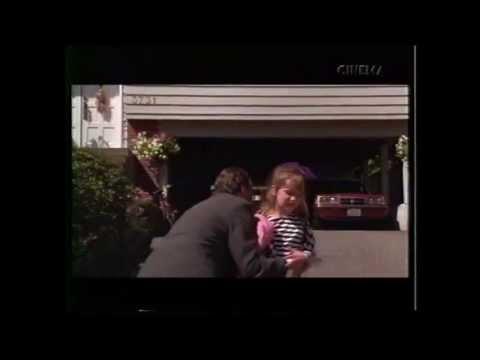 Carpool -  David Paymer drives kids to school , 1996