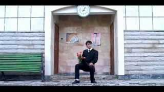 Ozodbek Nazarbekov - Kutaman (HD Clip)