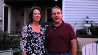 Video Garden Gate Get-A-Way Bed & Breakfast, Ohio Amish Country download MP3, 3GP, MP4, WEBM, AVI, FLV Juni 2018