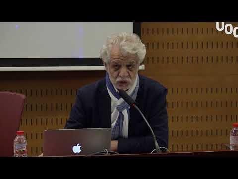 MEDIA ARCHAEOLOGY AS A SYMPTOM. Thomas Elsaesser