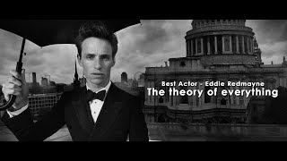 Oscars Awards 2015 | Winners Of The 2015 Academy Awards | Oscar Award Winners