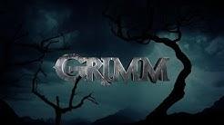 Grimm - Die dritte Staffel - ab 5.5.2014 um 20:15 bei VOX und Online bei VOXNOW