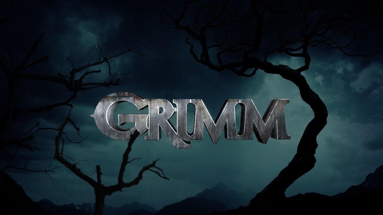 Grimm Staffel 6 Start