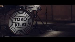 [3.38 MB] TOKO KILAT - Pemacu Api (Official Music Video)