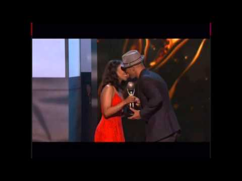 2015 NAACP Image Awards