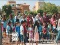 اعلان مستشفى 500 500 الجديد - رمضان 2018 - للتبرع على حساب رقم 500 500