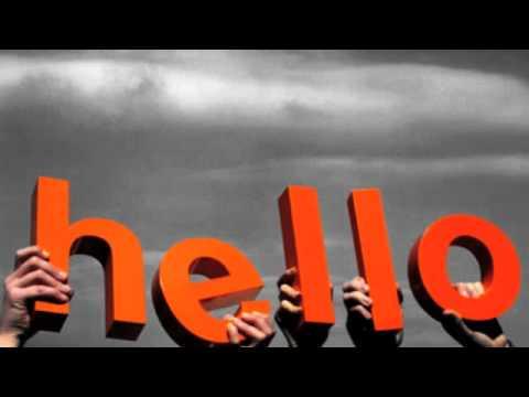 Hello - Martin Solveig (REMIX)