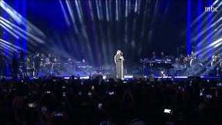 حسين الجسمي: اغنية مهم جدا