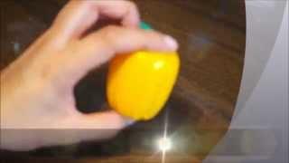 Conoce de BAVIPHAT: Crema de manos blanqueadora de Paprika / Paprika Whitening Hand Cream 25g Thumbnail