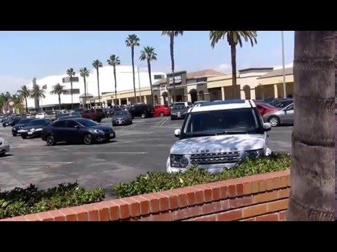 THE CITY OF LAKEWOOD,CALIFORNIA APRIL-28-2016 (5)