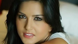 Birthday Girl Sunny Leone: The Woman Who Chose To Walk The Dreaded Path