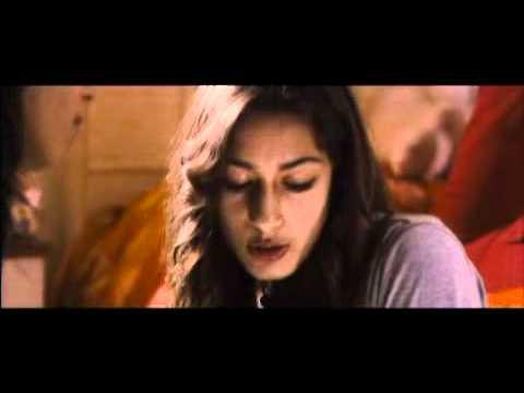 MALAVOGLIA - un film di Pasquale Scimeca - Trailer