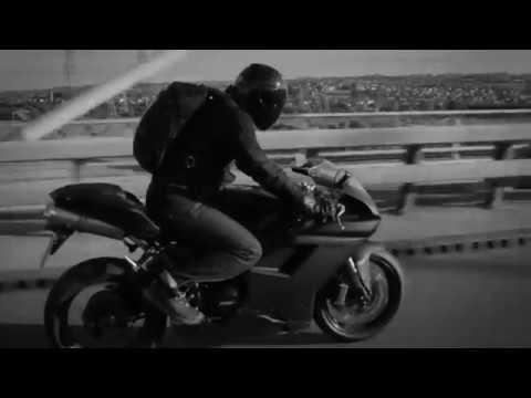6f9d73458e Kriega R25 Motorcycle Backpack - YouTube
