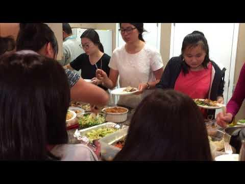 2017/10/15 三週年慶聚餐