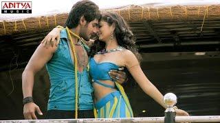Shanvi Telugu Hits
