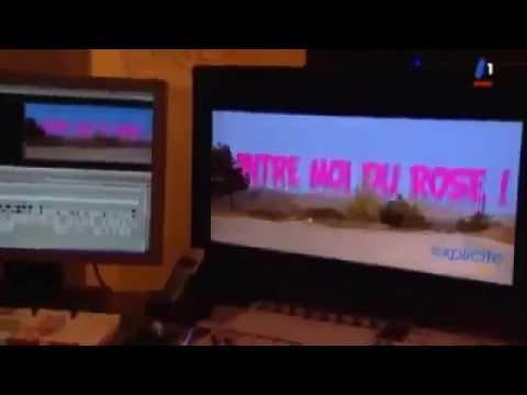 Accro au Cyber Porno 2013