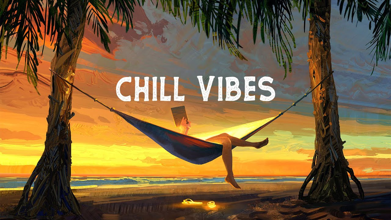 Morning Vibes | A Lofi Hip Hop/Chill Mix (Beats to study/sleep/relax) 2021