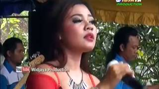 Video CINTA SEGI TIGA DANGDUT KOPLO 2017 PUTRA DEWA download MP3, 3GP, MP4, WEBM, AVI, FLV Desember 2017