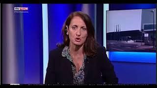 Carla Ruocco - CONSOB VS BANKITALIA: IL TEATRINO DELL'ASSURDO