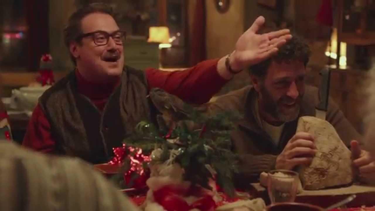 Ogni maledetto Natale - Trailer ufficiale