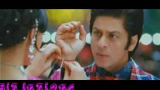 Aankhon mein teri full song by sahid