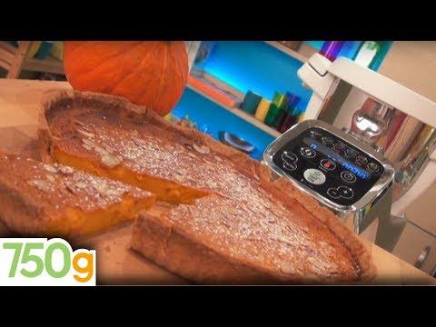 recette-de-tarte-au-potiron---750g