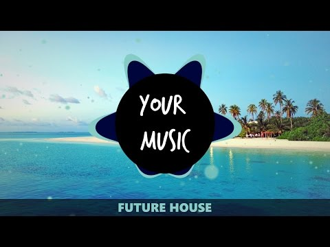 French Montana ft. Swae Lee - Unforgettable (Omar Basaad Remix) [Future House]