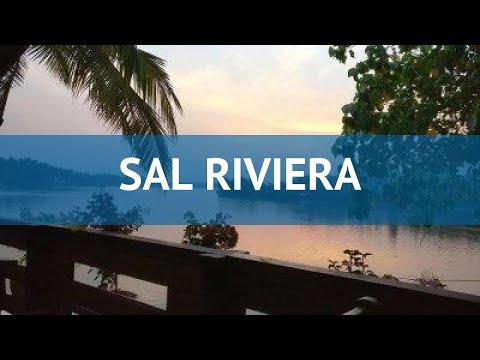 SAL RIVIERA 2* Индия Юг Гоа обзор – отель САЛ РИВЬЕРА 2* Юг Гоа видео обзор
