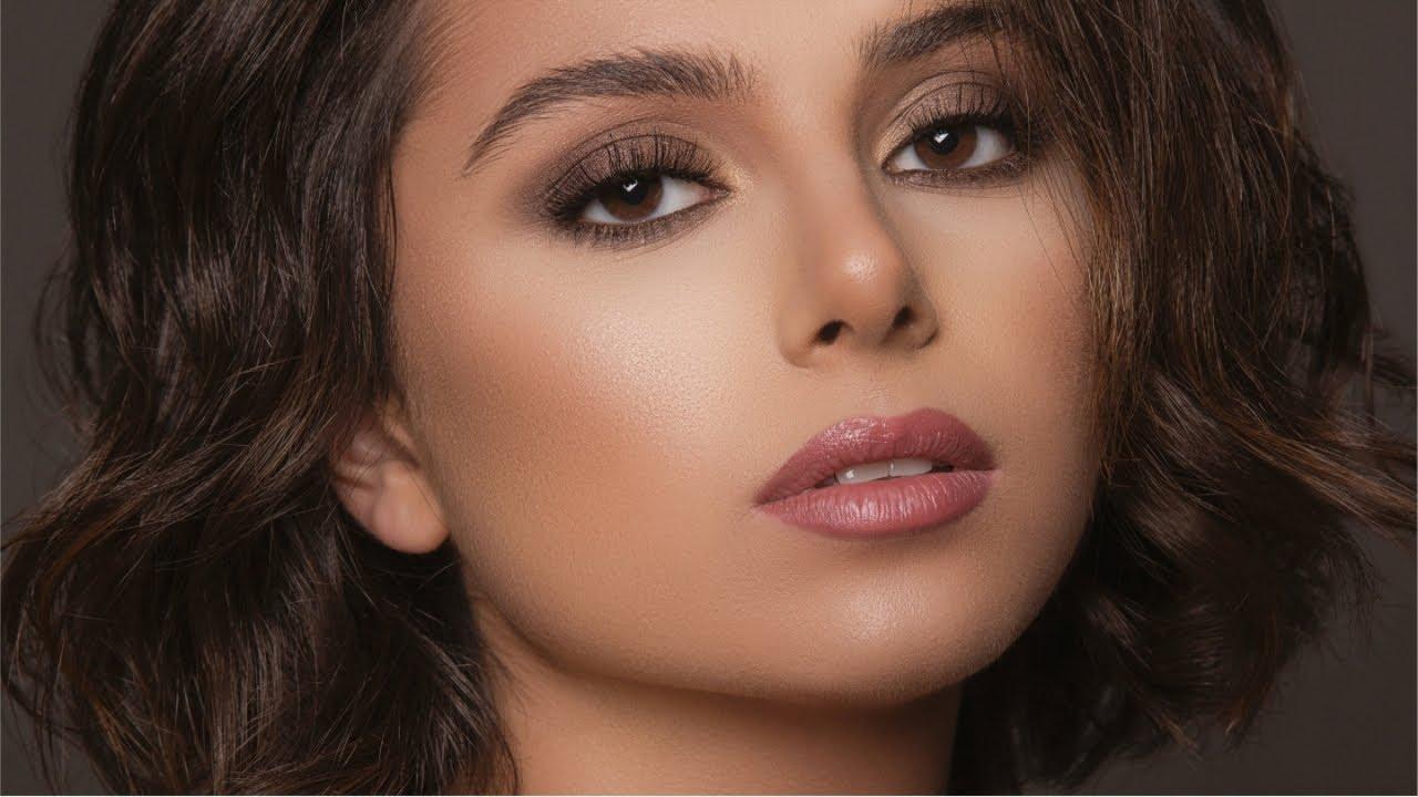 Maritta Hallani - El Omr Wahed | ماريتا الحلاني - العمر واحد