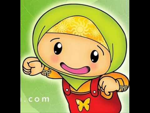 Diari Ramadhan Rafique With Lyric