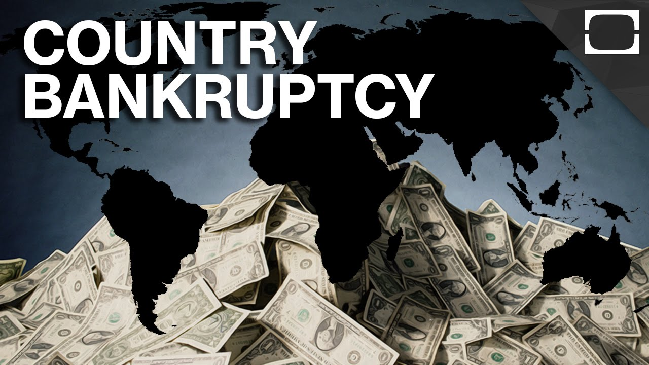 """BREAKING NEWS: THE COUNTRY """"CHINA"""" is BANKRUPT. Maxresdefault"""