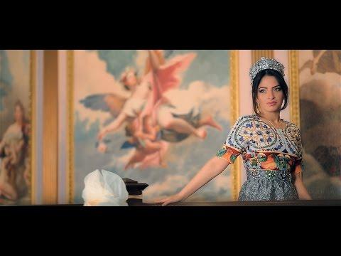 Роскошная и яркая Армянская свадьба Артур и Женев