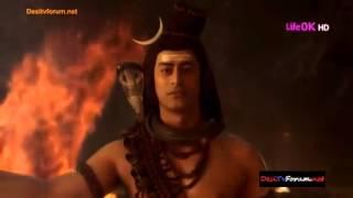 Devo Ke Dev... Mahadev 4th Feb 2014 Episode 598 Part 2