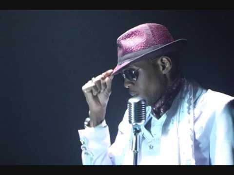Vybz Kartel - Me Love U Bad (Jan 2010) (Jewelry Store Riddim) + Lyrics