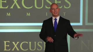 Objection Obliteration for Home Business Owners - Greg Gomez   Elite Marketing Pro