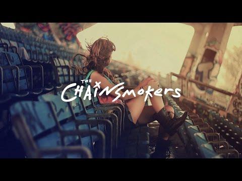 The Chainsmokers Mix Part 1   Erick Zajac