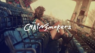 The Chainsmokers Mix Part 1 | Erick Zajac