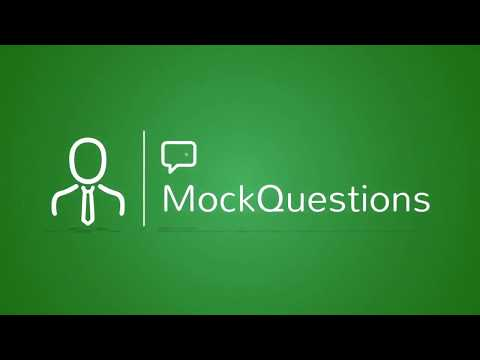 medical school interview questions and answers