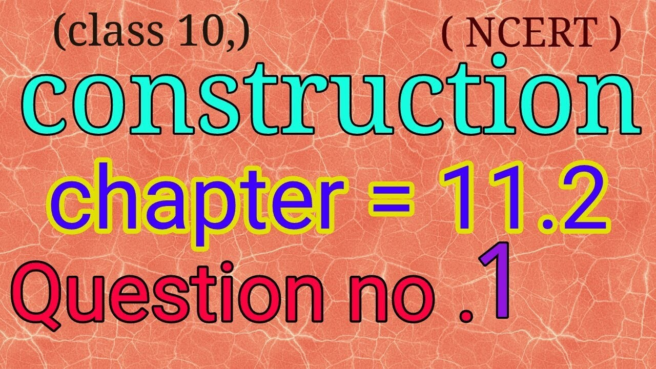 solution to chapter 7 question Chapter resources grade 5 chapter 7 table of contents teacher's guide to using students answer the questions before they complete the chapter.