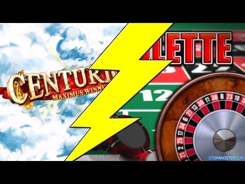 Video William hill casino club forum