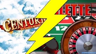 William Hill Gambling Session - A bit of this, and a bit of that