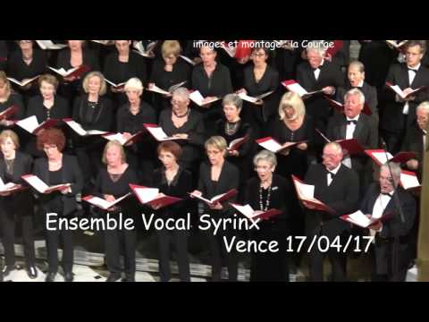 170417 VE Syrinx Rossini  et vocal FH