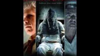 Watch Killer by Nature   Watch Movies Online Free