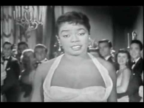 Sarah Vaughan - Fever