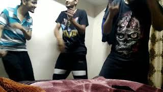 Pahari Dhamaka 2019 | Himachali New DJ Non Stop Album | Tittu Rayjada | Novin Joshi NJ |